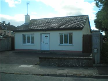Photo of 1, ROWAN AVENUE, Renmore, Galway City