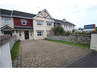 Photo of 110 Brightwater, Crosshaven, Cork