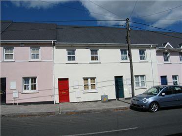 Main image of Monastery Mews, Blarney Street,  Cork