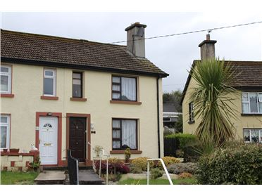 Photo of 86 Hermitage, Ennis, Clare