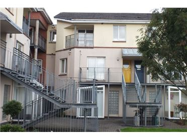 Photo of 21 Goodtide Harbour, Batt Street, Wexford Town, Wexford