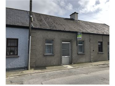 Photo of 5 Kerry Street , Fethard, Tipperary