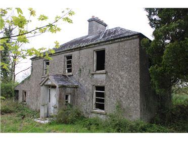Photo of Oghill, Drumlish, Longford