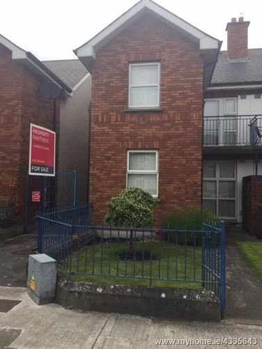 24 Windmill Court, Seatown, Dundalk, Louth
