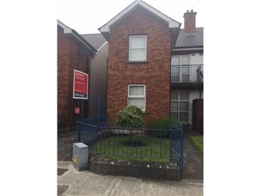 Photo of 24 Windmill Court, Seatown, Dundalk, Louth