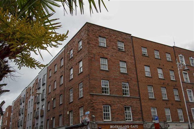 Main image for Halfpenny Bridge House, Dublin 1, Dublin