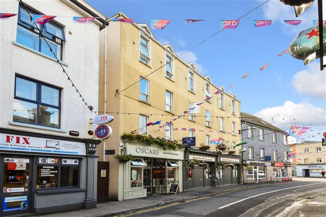 Main image for 14 Clan House, 22, 23 Dominick Street Upr., Galway City, Co. Galway