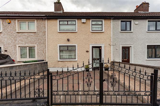Main image for 171 Brandon Road , Drimnagh,   Dublin 12