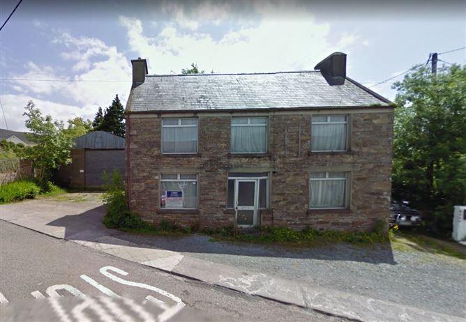 Main image for Building & Site, Annascaul, Kerry