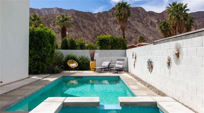 Main image for Rosa's Pearl,Palm Springs,California,USA
