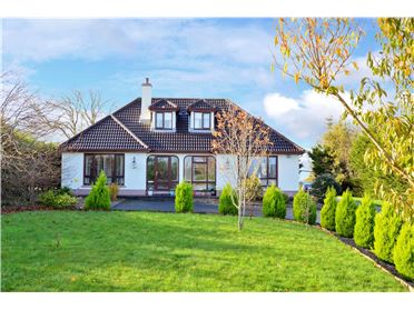 Na Rossa, Cahergowan, Claregalway, Co. Galway