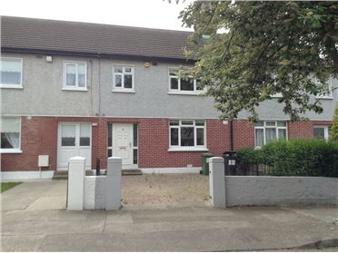 Main image of Lissadel Road, Drimnagh, Dublin 12