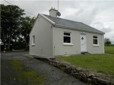 Photo of Ballygeary, Labasheeda, Clare