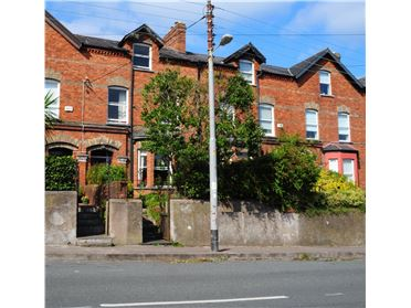 Photo of 6 Roseneath Villas, Military Road, Cork