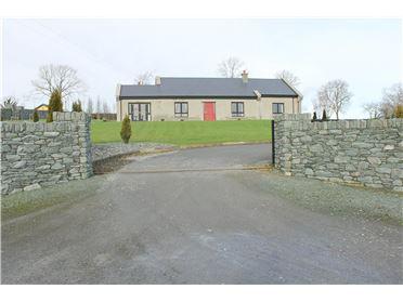 Photo of Firville West, Mallow, Co. Cork, P51 W22E