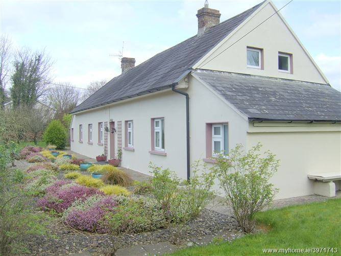 Photo of Bella Cottage, Shanrahan, Clogheen, Tipperary
