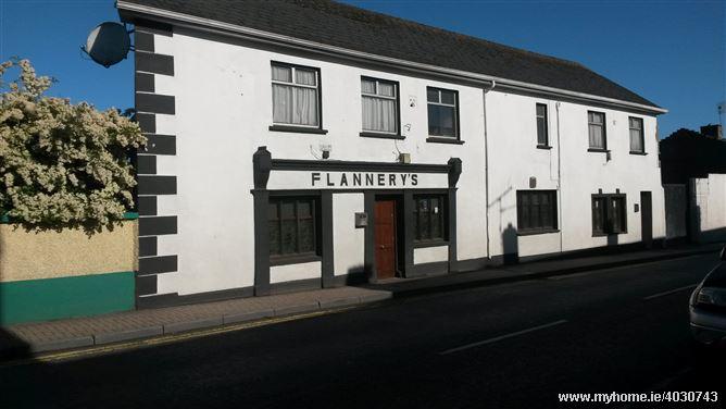 Main Street,, Caherconlish, Limerick