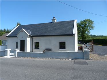 Photo of Wood Road, Cratloe, Clare