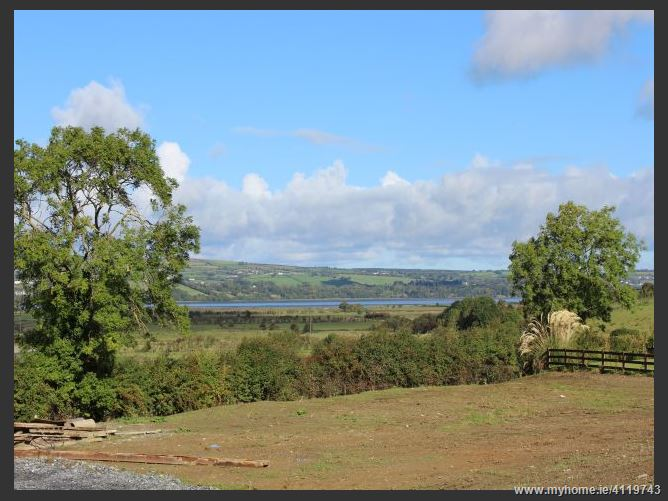 Photo of Raymoghey Heights , Manorcunningham, Donegal