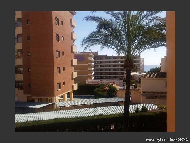 Calle, 29620, Torremolinos, Spain