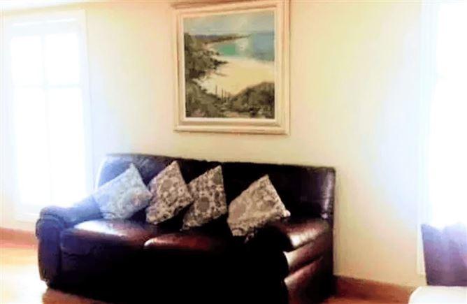 Main image for ▁ ▂ ▄ Beautiful home near the sea ▄, Portmarnock, Co. Dublin