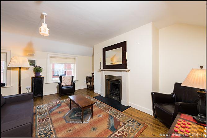 Apartment 3, 55 CAPEL STREET, Capel Street, Dublin 1