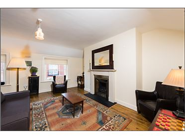 Property image of Apartment 3, 55 CAPEL STREET, Capel Street, Dublin 1
