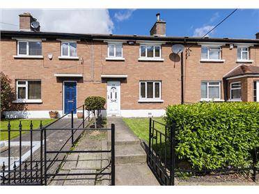 Main image of 54 Larkfield Grove, Kimmage, Dublin 6W