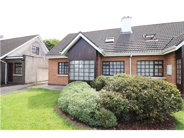Photo of 28 Oaklawns, Castletroy, Limerick