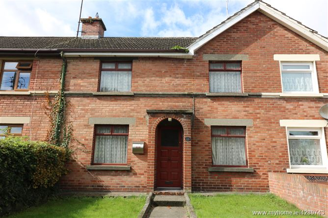 166 Pearse Park, Drogheda, Louth