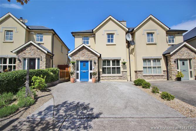 Main image for 16 Preston Brook, Rathangan, Kildare