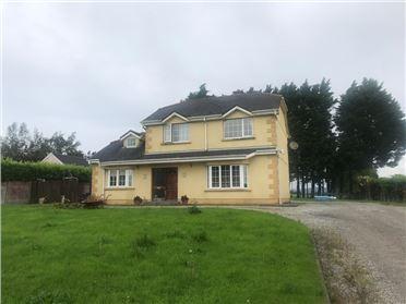 Image for Carrownaltore, Castlebar, Mayo