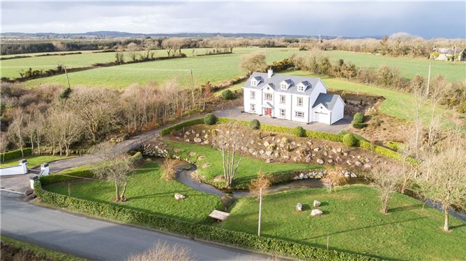 Main image for Ballyweather,Barntown,Co Wexford,Y35 V329