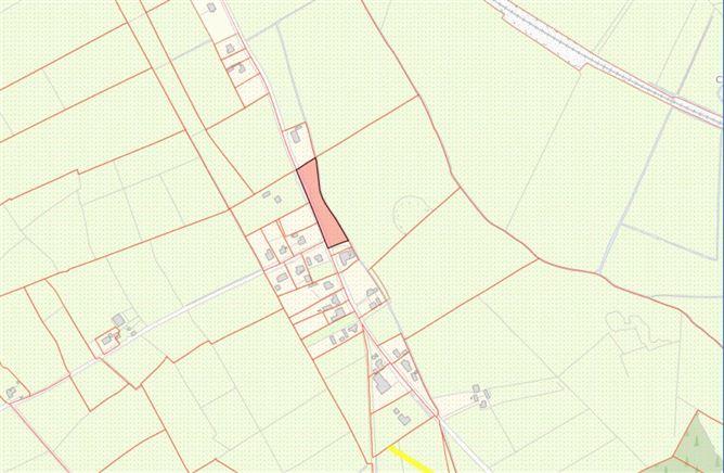 Main image for Ferefad, Longford, Longford
