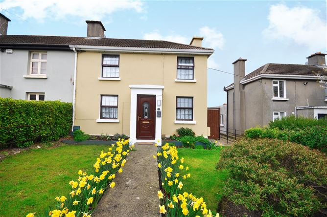 Main image for 12 Rollins Villas, Sallynoggin, County Dublin
