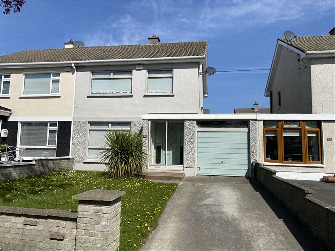 Main image for 22 Oldbawn Park, Tallaght,   Dublin 24