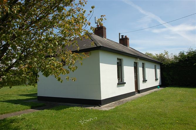 Main image for Annies Kilcurry, Dundalk, Louth