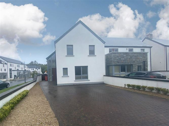 Main image for 134 Caireal Mor, Headford Road, Castlegar, Galway City