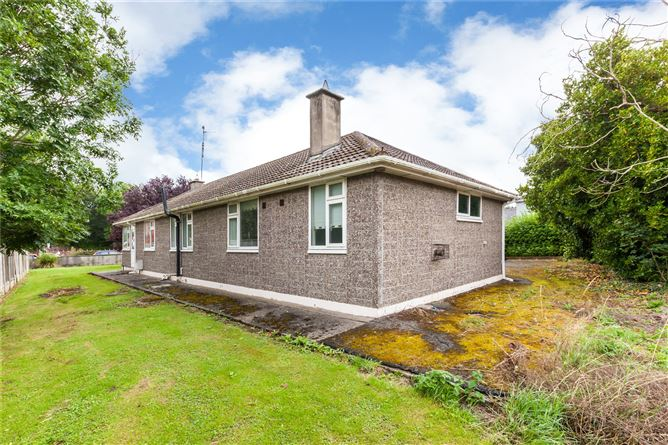 Main image for St Marys,Detached Bungalow,Main Street,Donabate,Co. Dublin