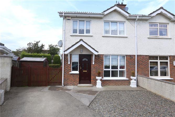 Main image for 2 Hazel Lane,Drogheda,Co Louth,A92 DYV4