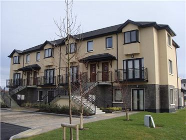Main image of Sraith Fhada, Doughiska, Co. Galway
