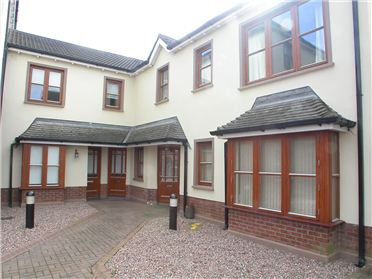 Main image of 47 Beverton Court, Donabate, Co. Dublin