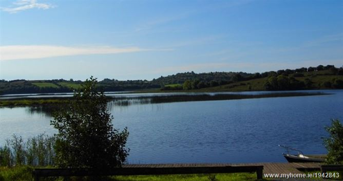 Main image for Lakeside Cottages,Corglass Drumcong,  Leitrim, Ireland