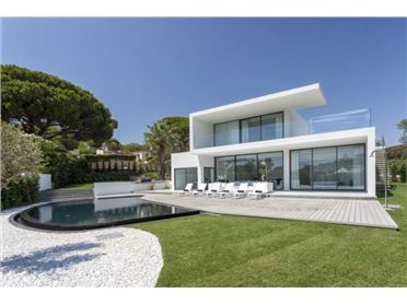 Photo of Villa 381, Vale Do Lobo, Algarve, Portugal