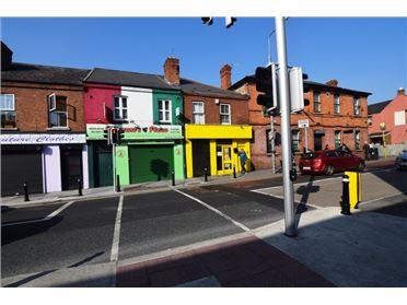 Photo of 189   Emmet Road, Inchicore, Dublin 8
