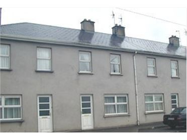 Photo of 2 Richmond Green, Buttevant, Cork