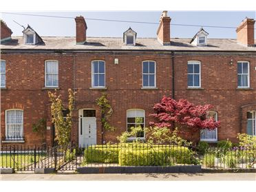 Photo of 12 Dolphin Avenue, South Circular Road,   Dublin 8