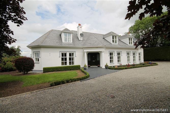 two mile house belville two mile house naas kildare town and 341