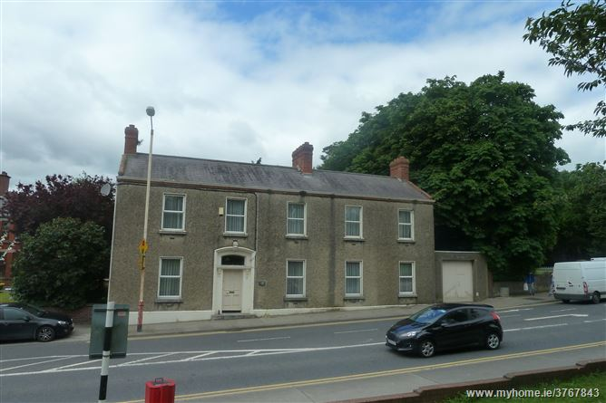 47 George's Street, Drogheda, Louth