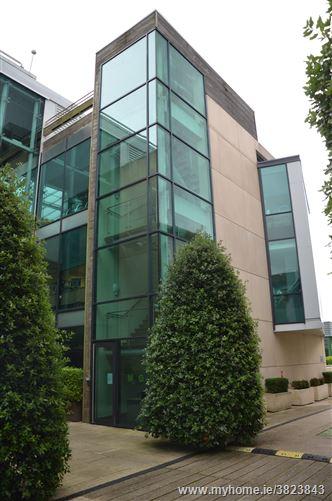 Photo of Suite 11 The Mall, Sandyford, Sandyford,Dublin 18